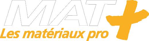 Mat+ - Groupement de négociants indépendants en matériaux de construction